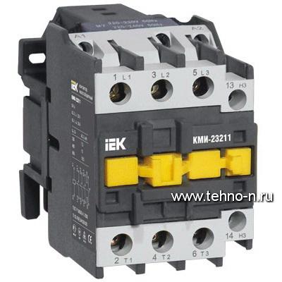 ККМ11-009-230-10
