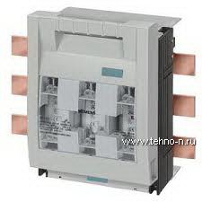3NP4076-1CJ01