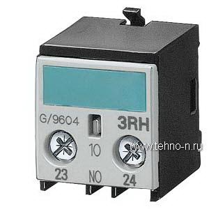 3RH1911-1BA10