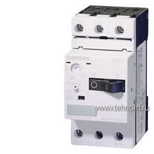 3RV1011-0AA10