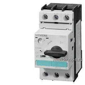 3RV1021-0CA10