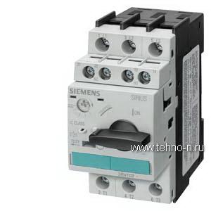 3RV1021-1CA15