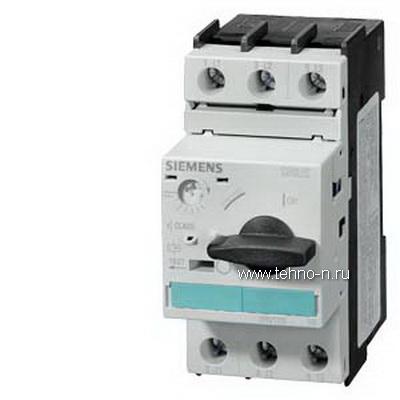 3RV1021-1FA10