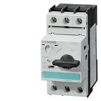 3RV1021-1KA10