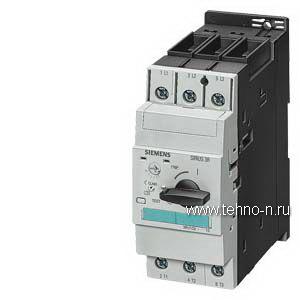 3RV1031-4BA10