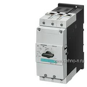 3RV1041-4FA10