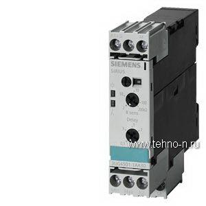 3UG3501-1AL20