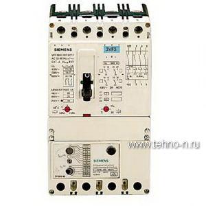 3VF9522-1CB30