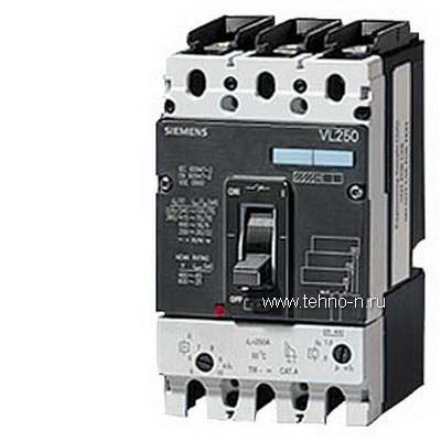 3VL3720-1DC36-8TD1