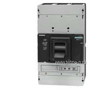 3VL6780-1SE36-0AA0