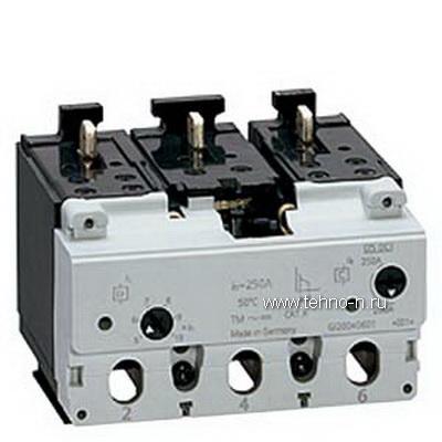 3VL9210-8TC00