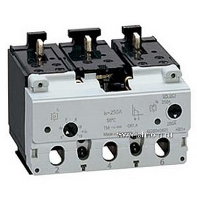 3VL9320-7DC30