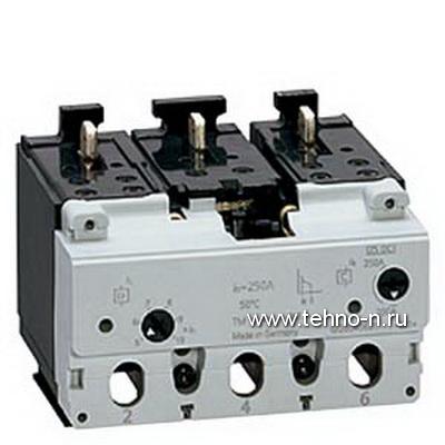 3VL9325-6CL30