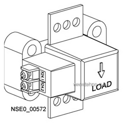 3VL9325-8TC00