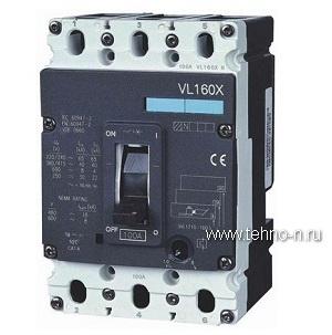 3VL9400-2AJ10