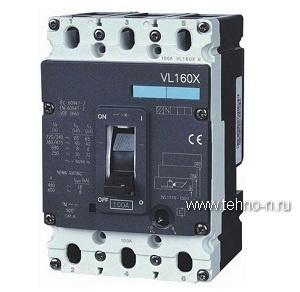 3VL9400-2AJ20
