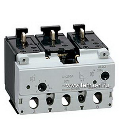 3VL9431-7DC30