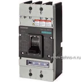 3VL9500-8SA40