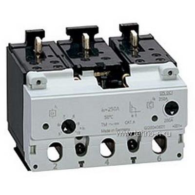 3VL9550-7DC30