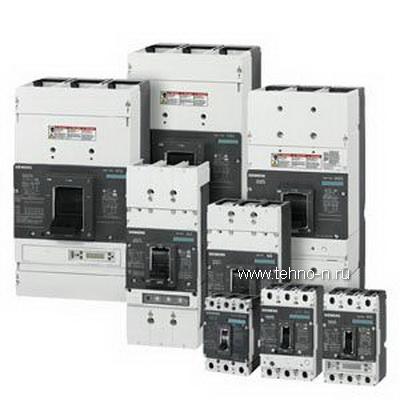 3VL9680-6CM30
