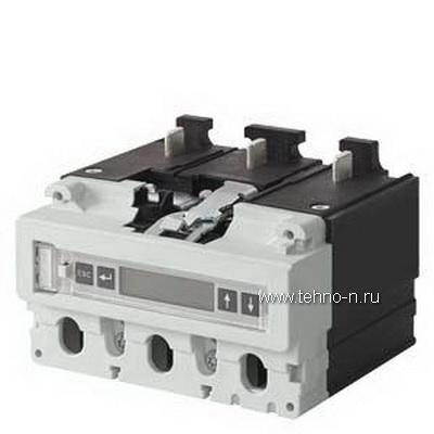 3VL9680-8TC00