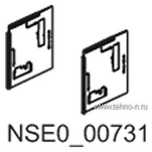 3VL9800-8CE00
