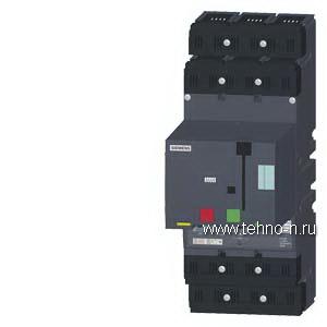 3VT9300-4WL00