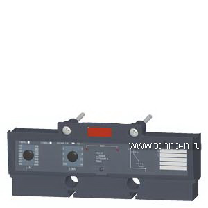 3VT9480-6AC00