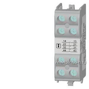 3VT9500-2AF10