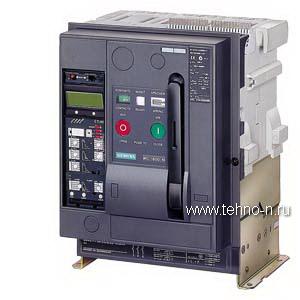3WL1106-2BB36-4GA4-Z C01+C22+K13+C20+P01+T40+R10+R15