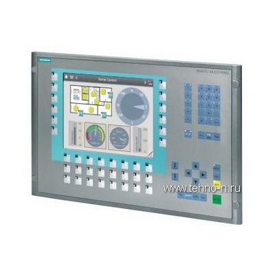 6AV6643-0DD01-1AX1