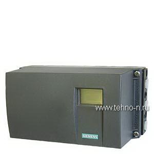 6DR5320-0NG00-0AA2