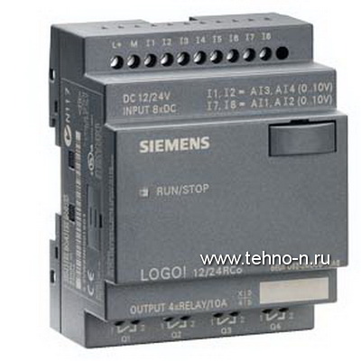 6ED1052-2MD00-0BA6
