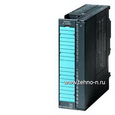 6ES7331-7NF00-0AB0