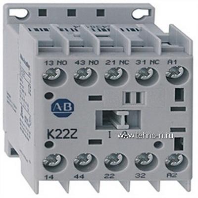 700-K22Z-KF