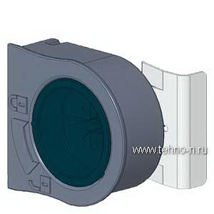8PQ9400-0BA54