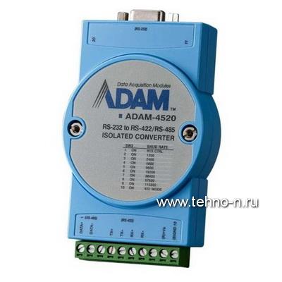 ADAM-4520-D2E