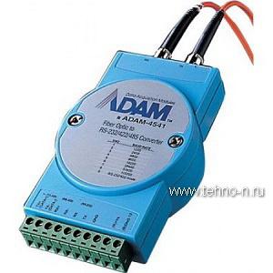 ADAM-4541-AE