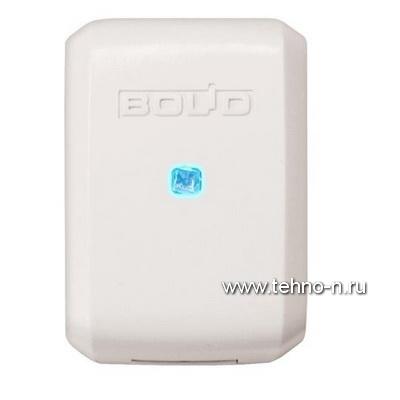 C2000-USB