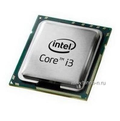 CM8062301061600S