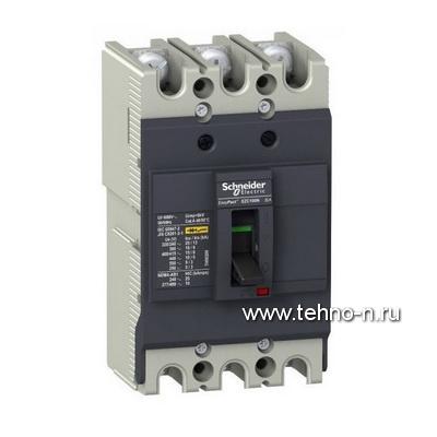 EZC100N3025