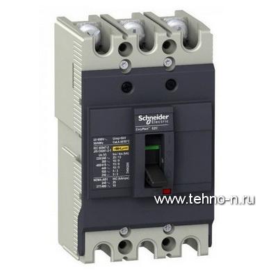 EZC100N3063
