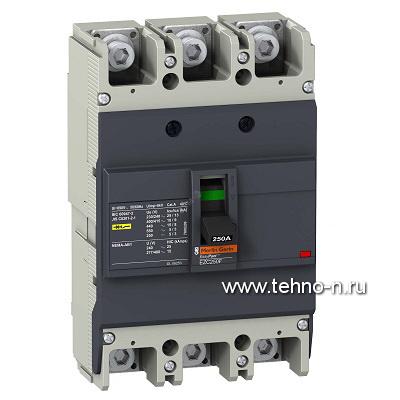 EZC250F3150