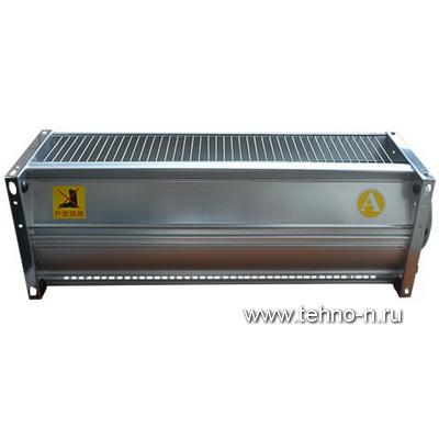 GFD650-200