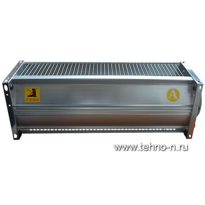GFD750-200