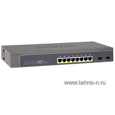 GS510TP-100EUS