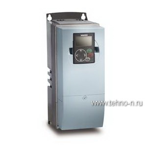 NXL00315-C2H1SSV-0000