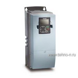 NXL00465-C2H1SSV-0000