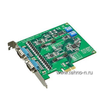 PCI-1602B-AE
