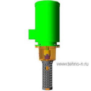 RUV210-R40-Q-564-160M